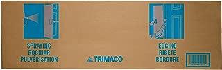 Best trimaco paint shield Reviews