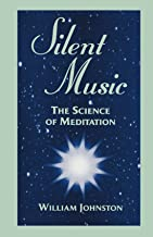 Best house of silent music Reviews