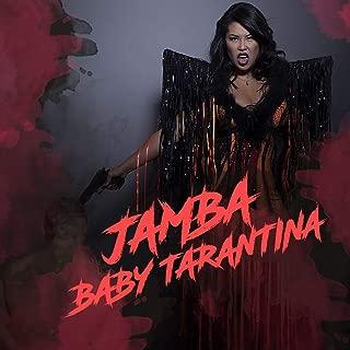 Baby Tarantina