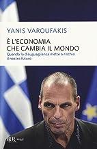 Amazon.es: comportarse como adultos yanis varoufakis: Libros