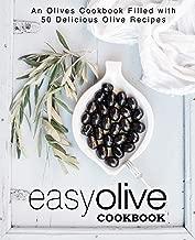 Best olive press publishing Reviews