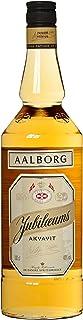Aalborg Jubiläums Akvavit 1 x 1 l