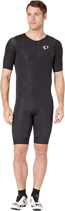 Elite Tri Speed Suit