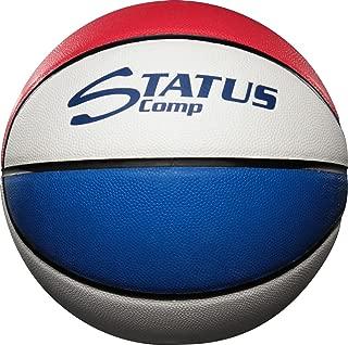Red//White//Blue Molten Bgmx-C Basketball