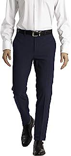 Calvin Klein Men's Skinny Fit Stretch Dress Pant