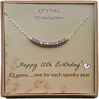 Best 12 year old girl birthday gift ideas Reviews