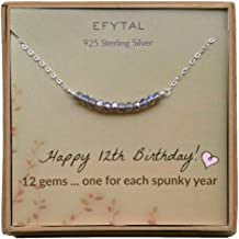 Best jewelry for 12 year olds Reviews