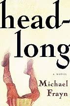 Best michael frayn novels Reviews