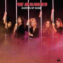 Best the runaways queens of noise songs Reviews