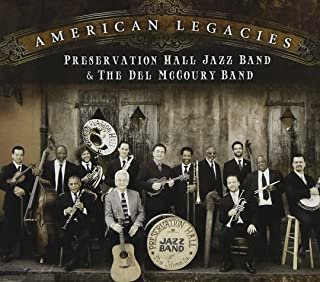 Best heritage hall jazz band Reviews