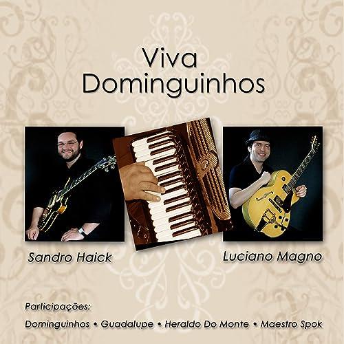 chorinho mp3 gratis