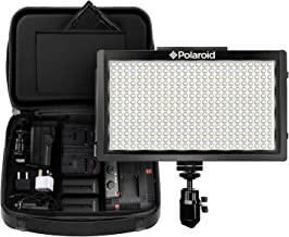 Best polaroid camera battery location Reviews