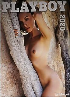 Calendario Mujeres Desnudas.Amazon Es Mujeres Desnudas Calendarios De Pared