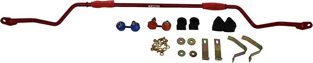 Genuine Scion Accessories PTR11-74110 TRD Sway Bar