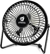 Best hp desktop fan Reviews