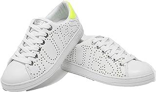 itGuess Scarpe Da Sneaker DonnaE Borse Amazon lJc3T1FK