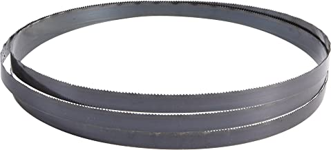 Vermont American 31152 3/8-Inch by 18TPI by 59-1/2-Inch Metal Band Saw Blade
