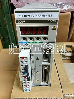 R88D-WT01H-AMS-16Z