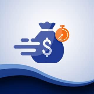 advance money app