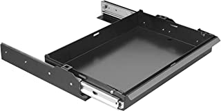 Best slide out generator tray Reviews