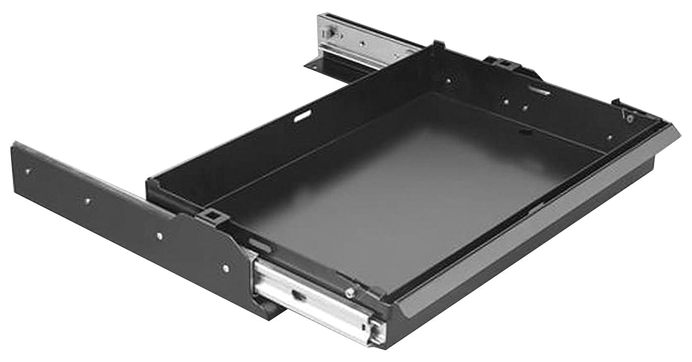 MORryde MORyde SP60-042 Sliding Battery Tray - 14.25