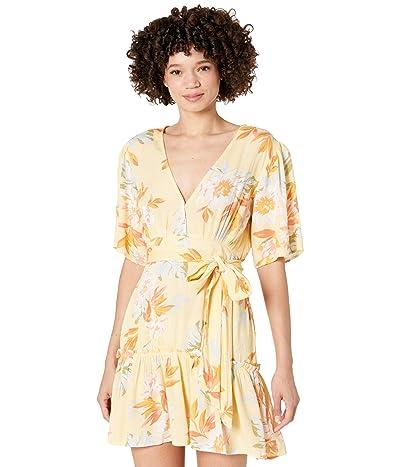 Billabong One and Only Dress Women