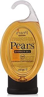 Pears Shower Gel Original 8.5oz = 250ml