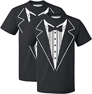 funny prom shirt ideas