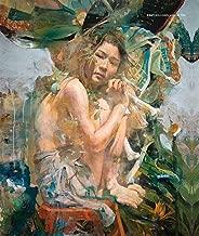 artist kent williams