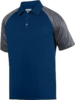 Men's Breaker Sport Shirt
