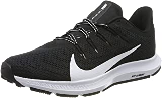 Men's Trail Running Shoes, US:7