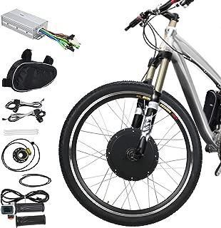 Voilamart E-Bike Conversion Kit 26