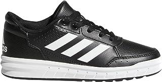 adidas Performance 儿童 Altasport K 跑鞋