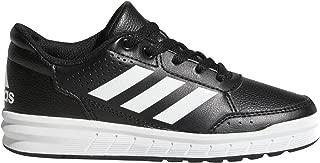 adidas Kids' AltaSport Running Shoe