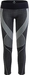 NUX Women's Seamless Greyson Legging