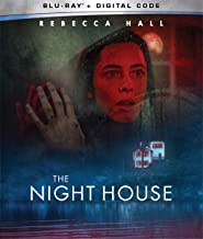 Night House, The Feature