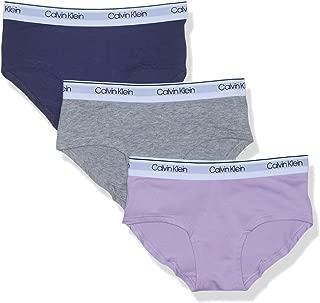 calvin klein kids underwear