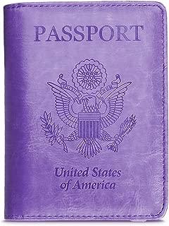 Best passport and card holder Reviews