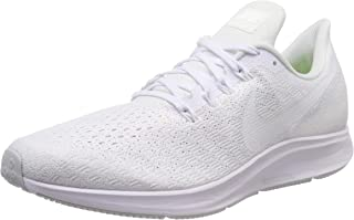 0e048c95ef5d2 Amazon.com: NIKE - Fashion Sneakers / Shoes: Clothing, Shoes & Jewelry