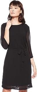 Only Women's 15173849 Dress