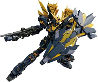 Bandai Hobby RG 1/144 Unicorn 02 Banshee Norn Gundam UC Figure Model Kit