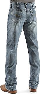 Cinch Men's Dooley Relaxed-Fit Jean