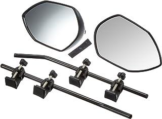 Falcon Universalspiegel Mirror Twinpack