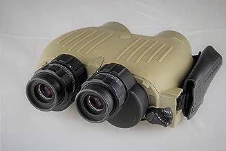 fraser optics binoculars