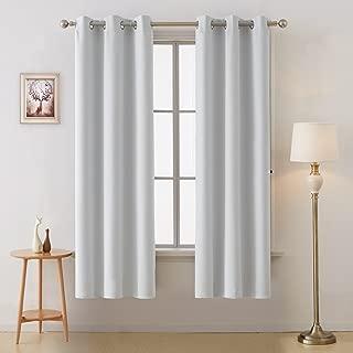 Best curtains 72 x 36 Reviews