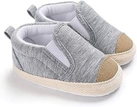 new boy shoes 218