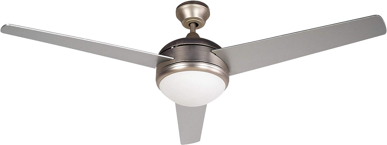 52 Inch Ceiling Fan Dimensions 2021
