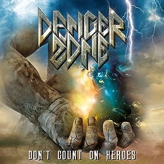danger zone music