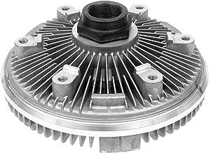 Best 1997 f350 7.3 fan clutch Reviews