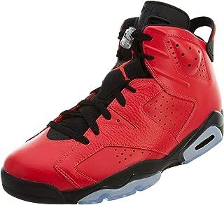AIR Jordan 6 Retro 'Infrared 23' - 384664-623